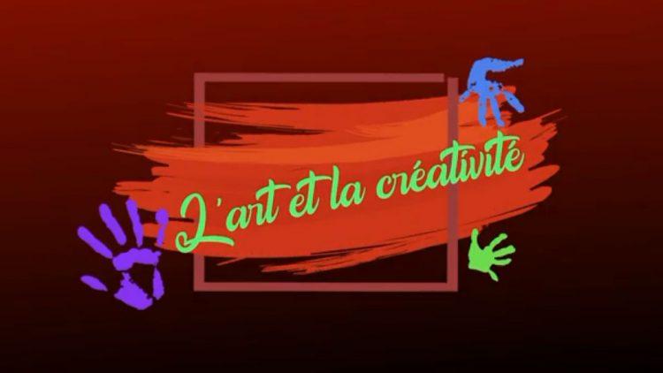 art-et-creativite