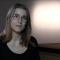Jennifer Lupien, Tableaux et C7 de velours