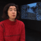 Eva Quintas, La fusion des horizons