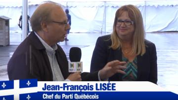 fete-nationale-carole-poirier-et-jean-francois-lisee-pq-e1542403789760