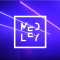 entete-medley