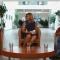 Causons affaires entrevue avec Yamoussa Bangoura et Manon Paquette