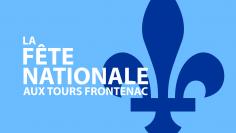 Miniature_Fêtenationale_1-01
