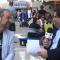 Entrevue avec Michel Duchesne
