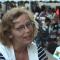 Entrevue avec Stéphanie Bellenger-Heng