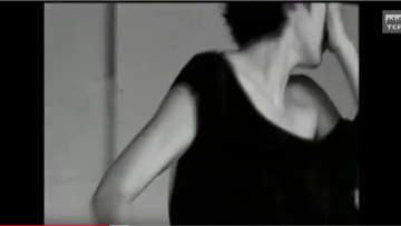 camera-dansante