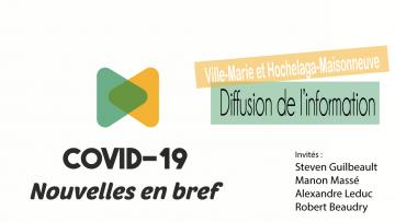diffusion-information