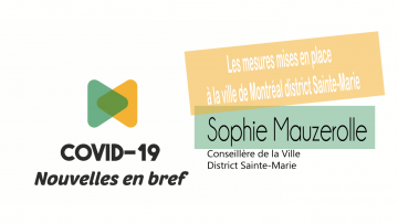 sophie-mauzerolle-1