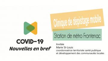 clinique-depistage-mobile