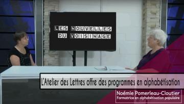 nov24-noemie-pomerleau-cloutier