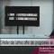 L'Atelier des Lettres offre des programmes en alphabétisation