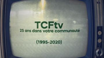 tcftv-25-ans-capsule