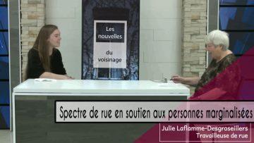 nov31-julie-laflamme-desgroseillers