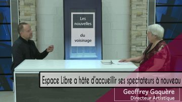 nov37-geoffrey-gaquere