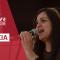 Leticia Rubí à Culture en ligne