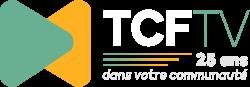 TCFtv