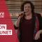 Manon Brunet à Culture en ligne