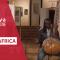 Mi'gmAfrica à Culture en ligne