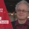 Pierre Chartrand à Culture en ligne