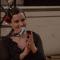 Montalvo Cuadro Flamenco | Tangos (extrait)