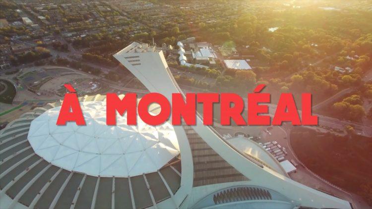 À Montréal-100