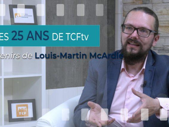 Louis-Martin-McArdle
