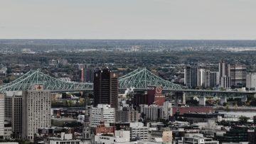 Semaine-9-septembre-à-Montréal_site